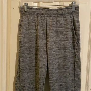 Nike Pants - slim fit